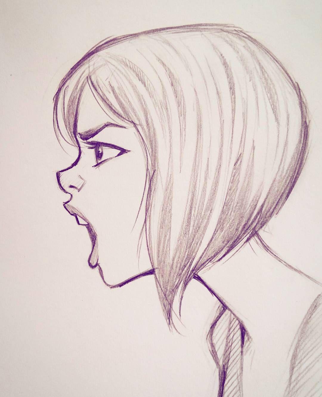 2 574 Otmetok Nravitsya 23 Kommentariev Cameron Mark Cameronmarkart V Instagram Lunch Sketch Sketch Girl Drawing Sketches Sketches Drawing Sketches