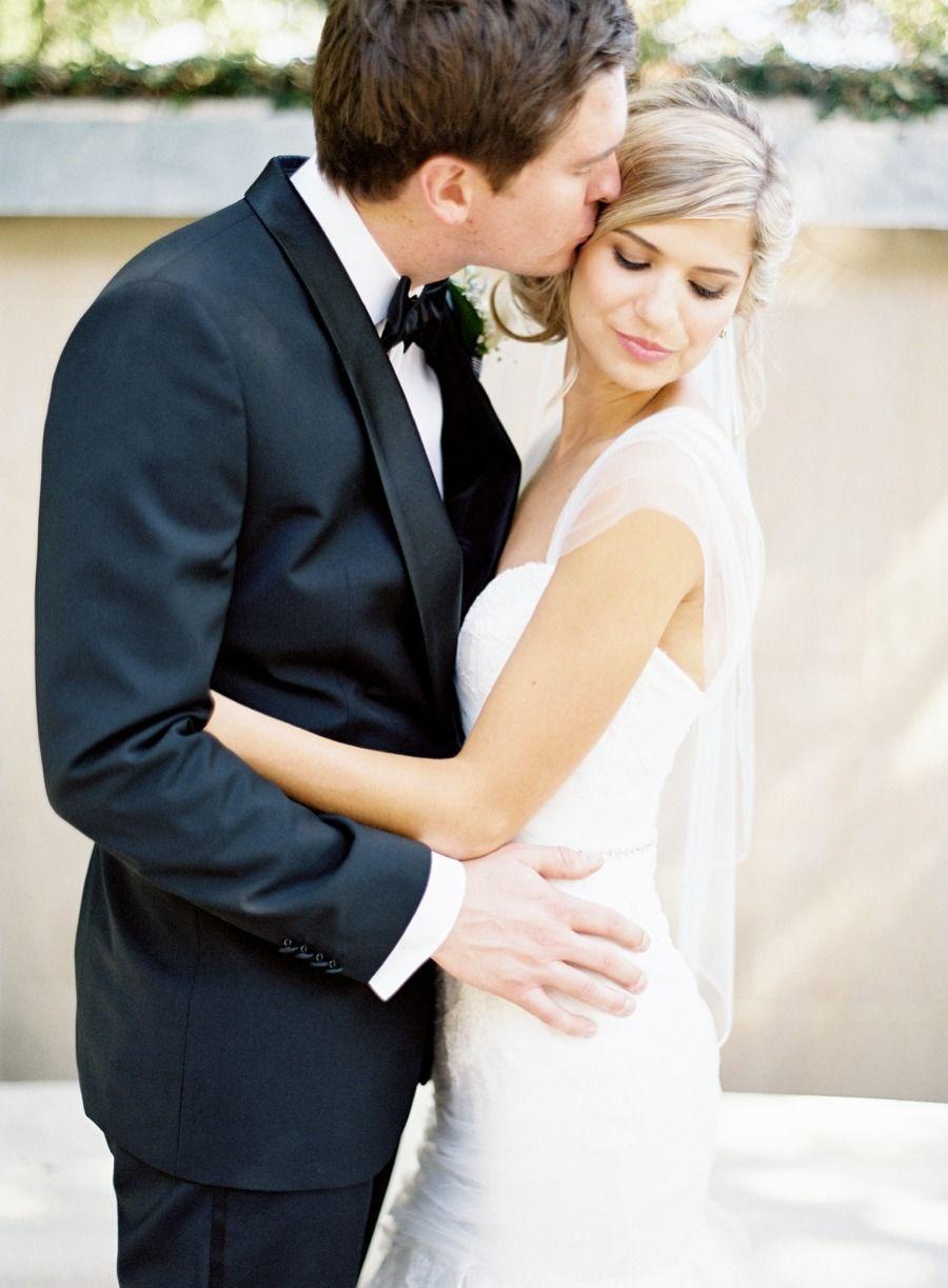 Bella's wedding dress in breaking dawn  Elegant Summer Black Tie Wedding in Atherton  Black tie wedding
