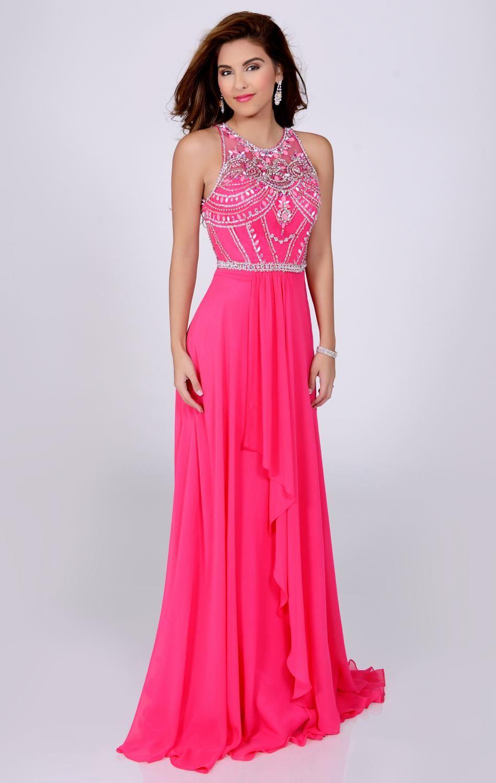Famoso Vestidos De Dama Gatsby Inspiración - Colección de Vestidos ...