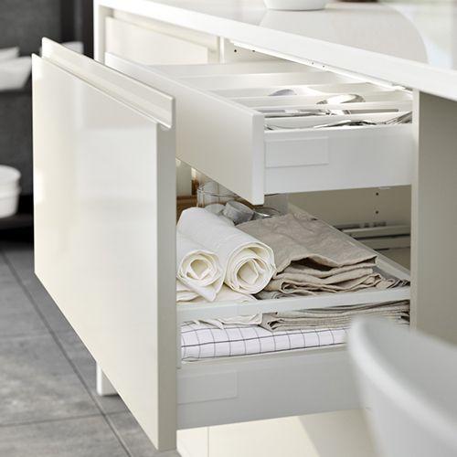 Mobilier Et Decoration Interieur Et Exterieur Meuble Bas Cuisine Cuisine Ikea Tiroir Cuisine