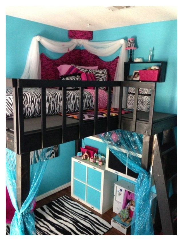 Best This How My 8Year Old Girl Room Gonna Be Girl Room 640 x 480