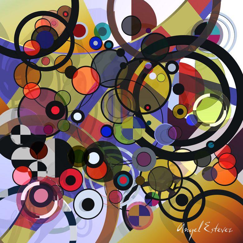 Arte Con Lineas Google Search Dibujos Abstractos Abstracto Arte