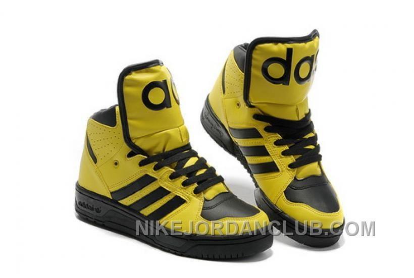info for 15dcb b8680 http   www.nikejordanclub.com adidas-easy-travelling-women-js -shoes-yellow-black-us-super-jeremy-scott-best-quality-noble-taste-bqbcd.html  ADIDAS EASY ...
