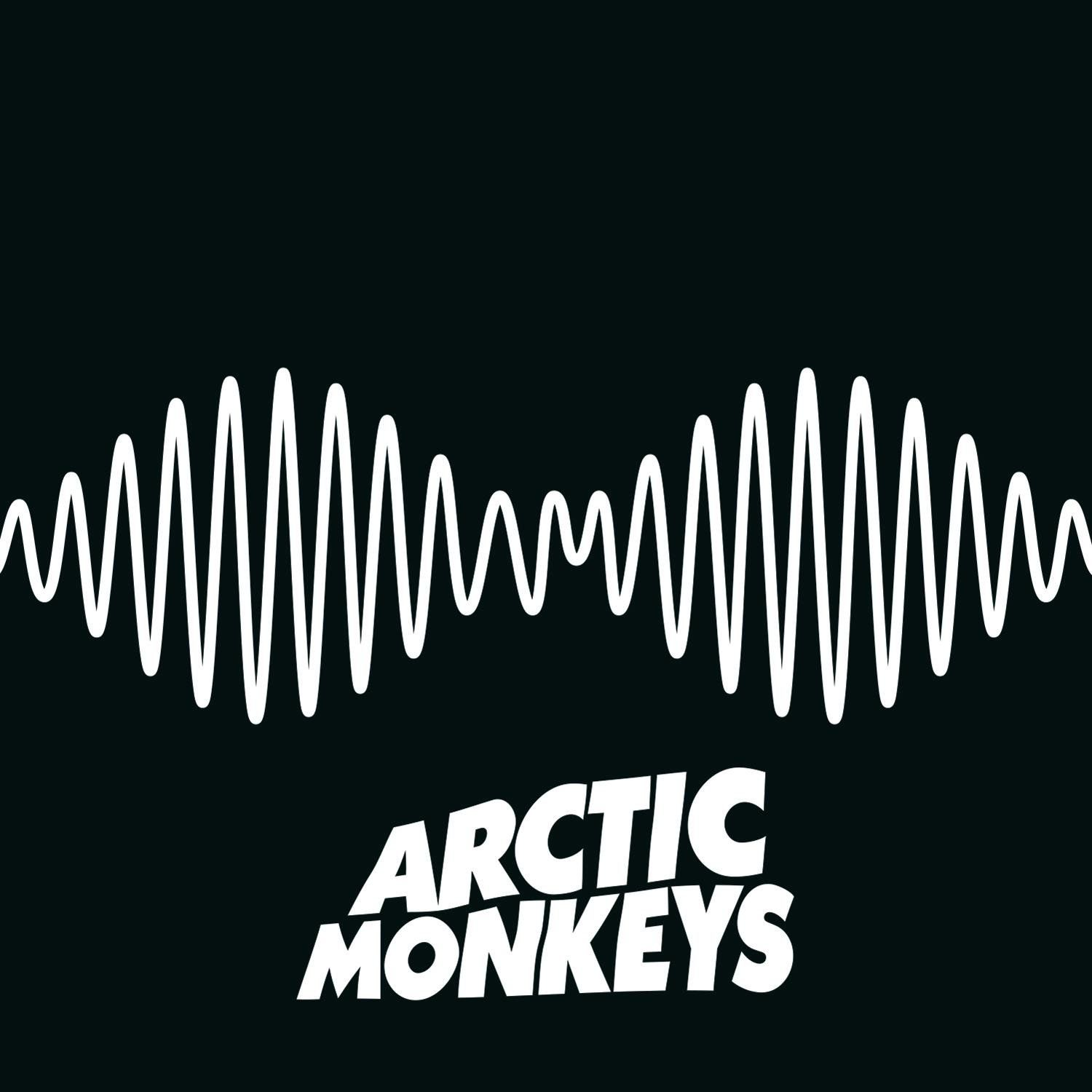 Arctic Monkeys Am Amazon Com Music Giftryapp Arctic