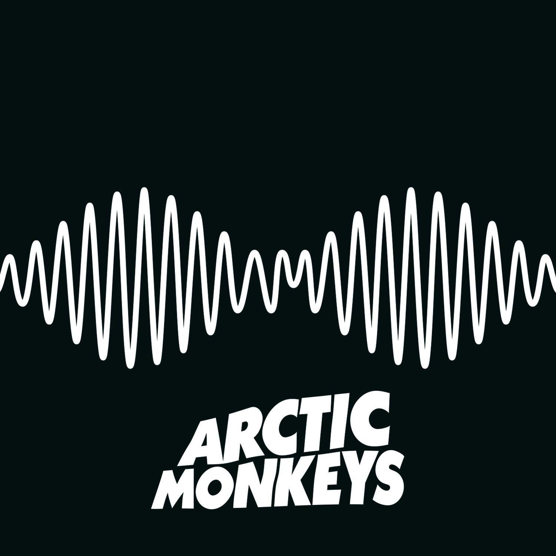 Resultado de imagen para arctic monkeys AM