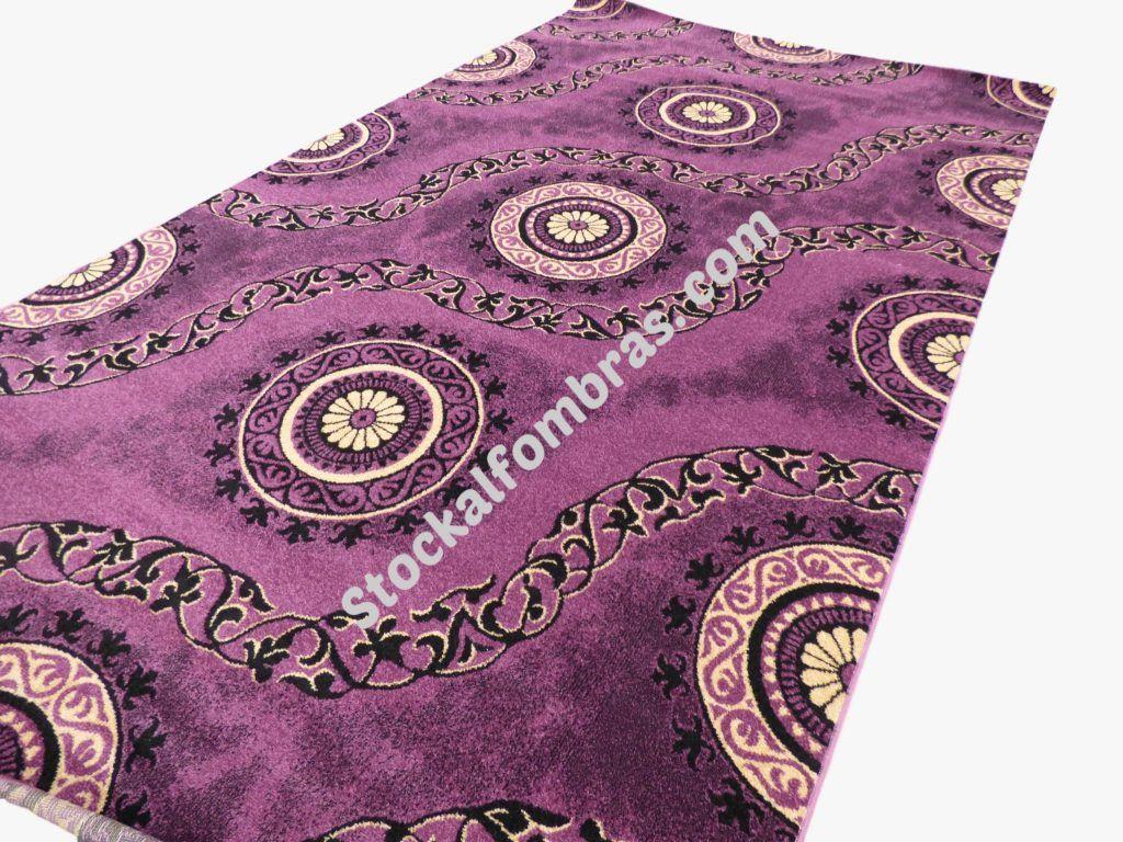 Tienda de Alfombras y Diseño | Tienda online de alfombras ...