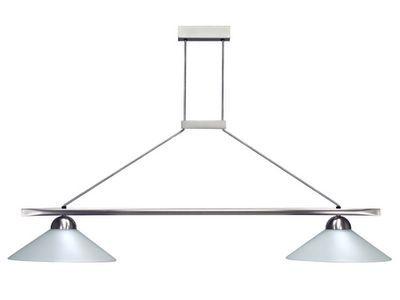 Lampe De Billard Recherche Google Luminaire Eclairage Design