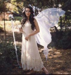 1000  images about L. Flower girl/ring bearer on Pinterest ...