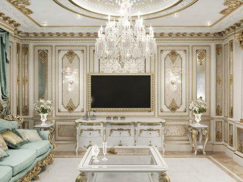 House Design Nigeria Lagos Luxury Bedroom Inspiration Luxury Bedroom Master Luxurious Bedrooms