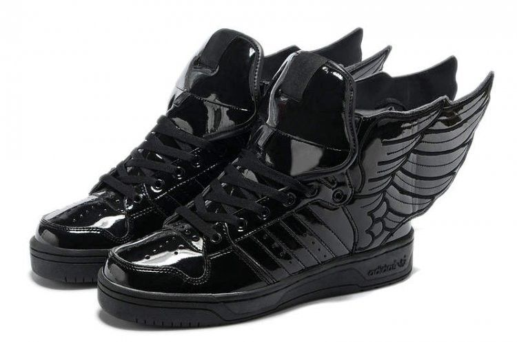 detailed look 9318f 236da 0 Jeremy Adidas Fashion Scott Originals Pinterest 2 Wings 5XXxArH4qw