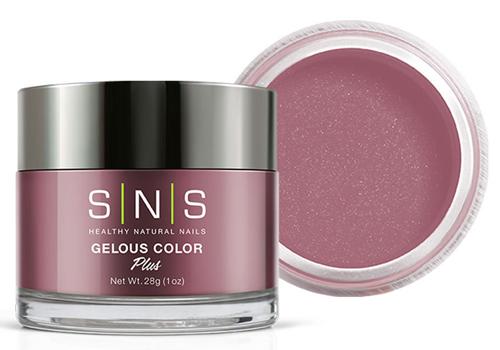 SNS Nail color dipping powder AC28 1 OZ | Sns nails colors ...