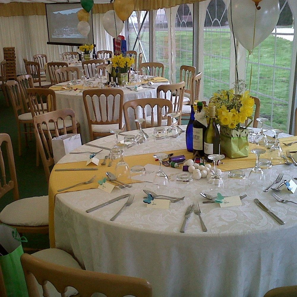 table linen and chair cover hire http images11 com pinterest