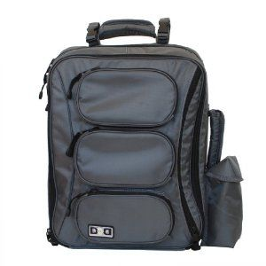 convertible bag ~$85