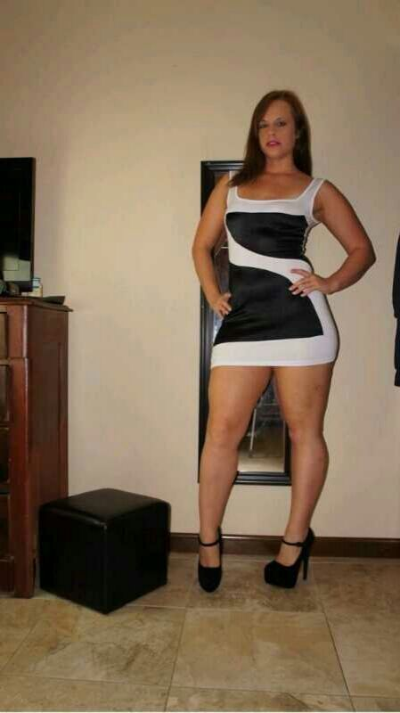 Virgo peridot dress
