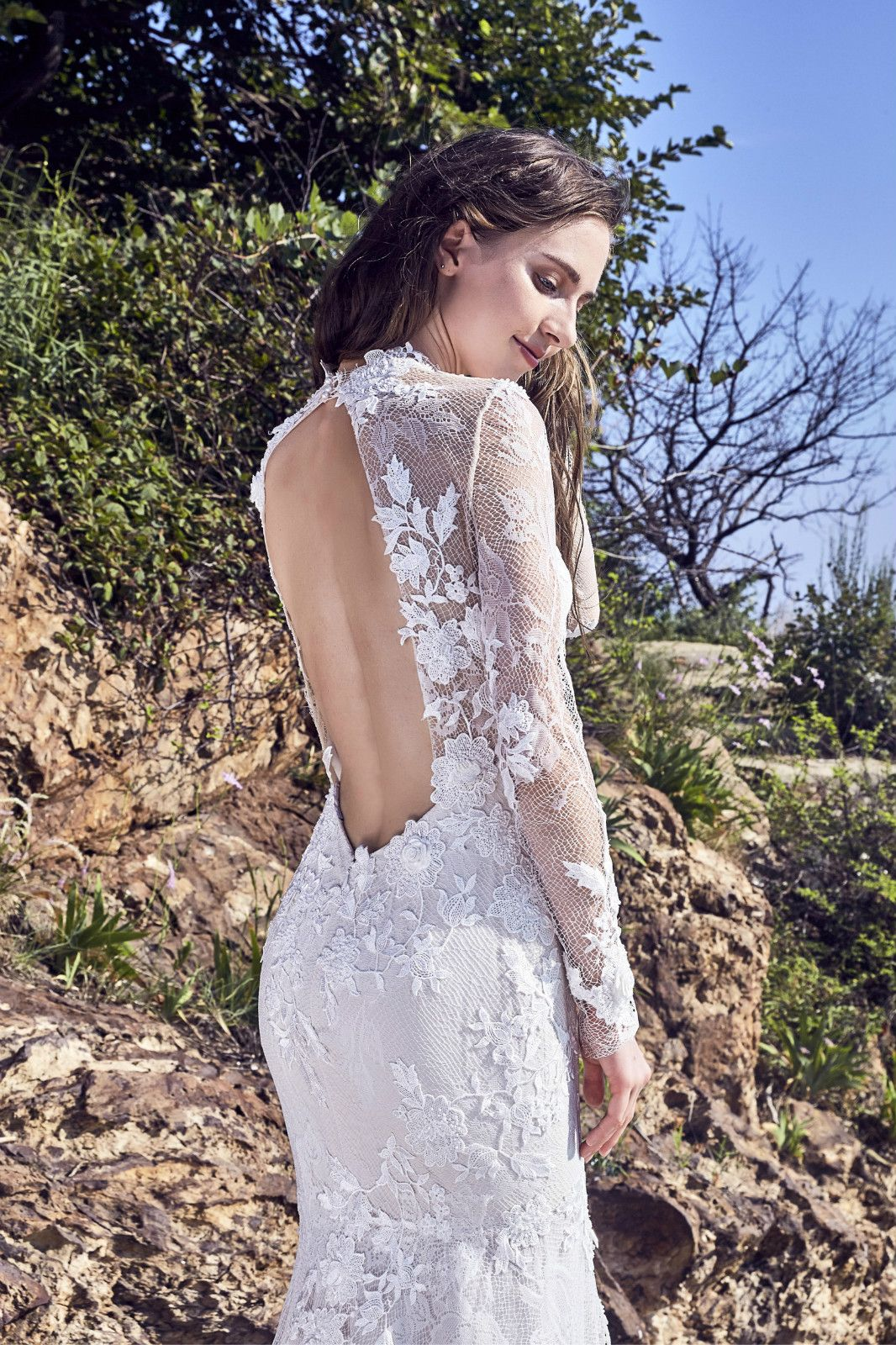 Halo by Chic Nostalgia will be coming soon to Sincerely, The Bride ...