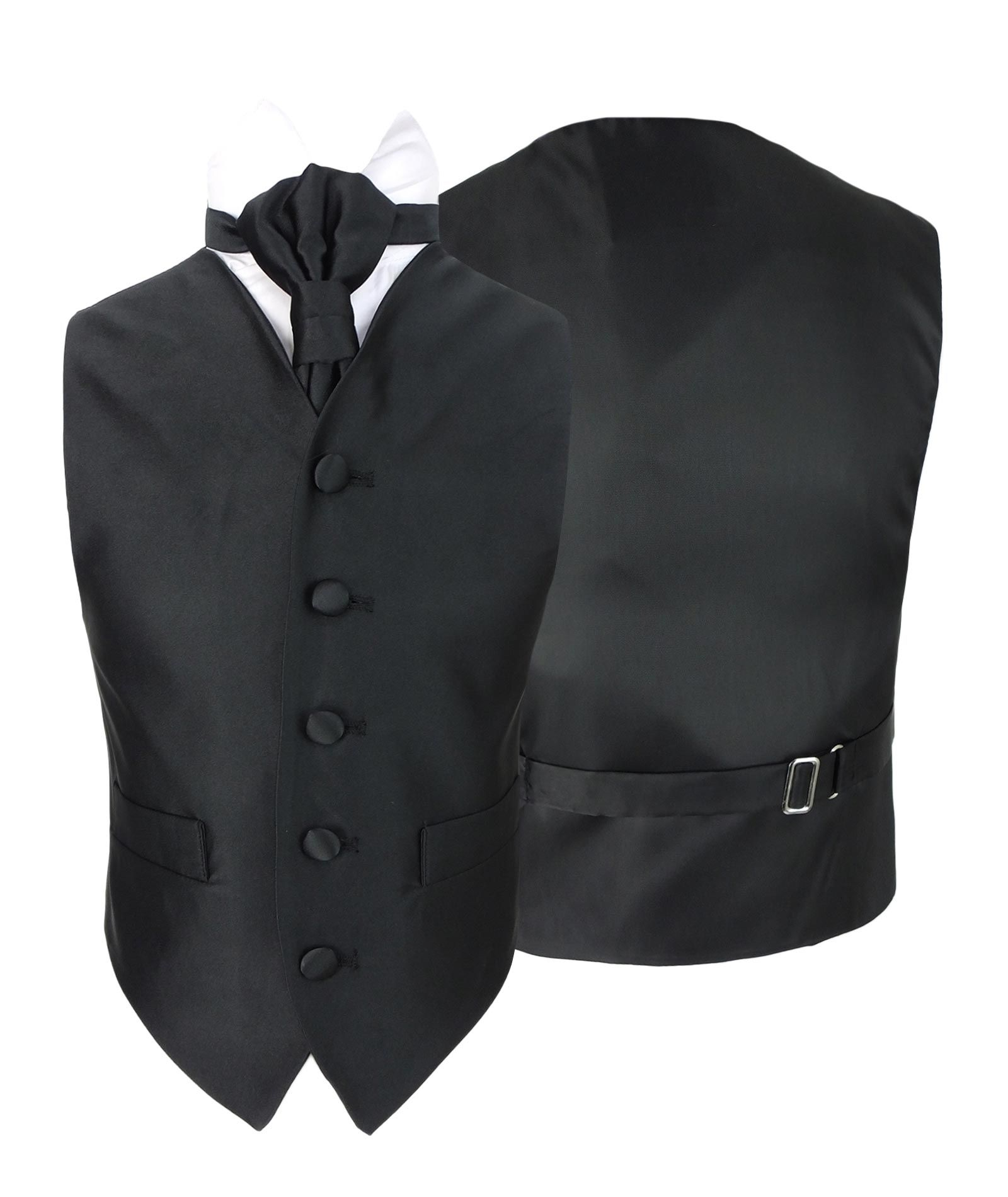 33e5fd065708 A very well made set that is perfect for all formal occasions including  first holy communion