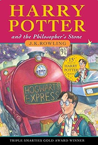 Harry Potter And The Philosopher S Stone Pdf Cheezbook Com Harry Potter Pdf Philosophers Stone Potter