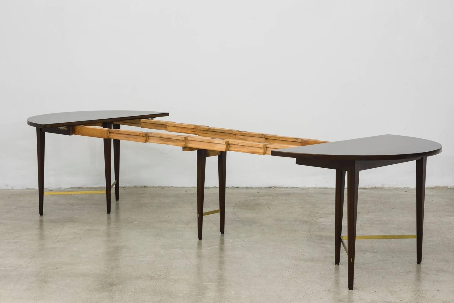 """Irwin"" Dinette Table by Paul McCobb for Calvin, 1950s 