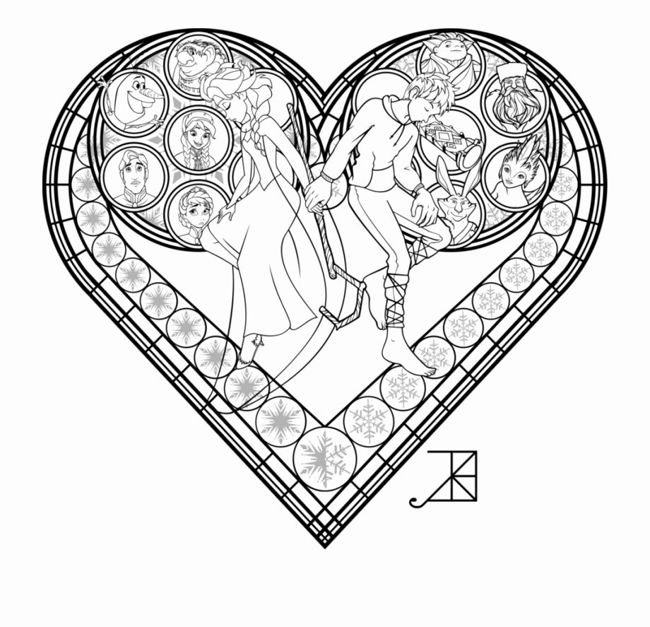 Christmas Stained Glass Coloring Pages Unique Of Transparent Coloring Pages Sabadaphnecottage Stained Glass Christmas Christmas Coloring Pages Coloring Pages