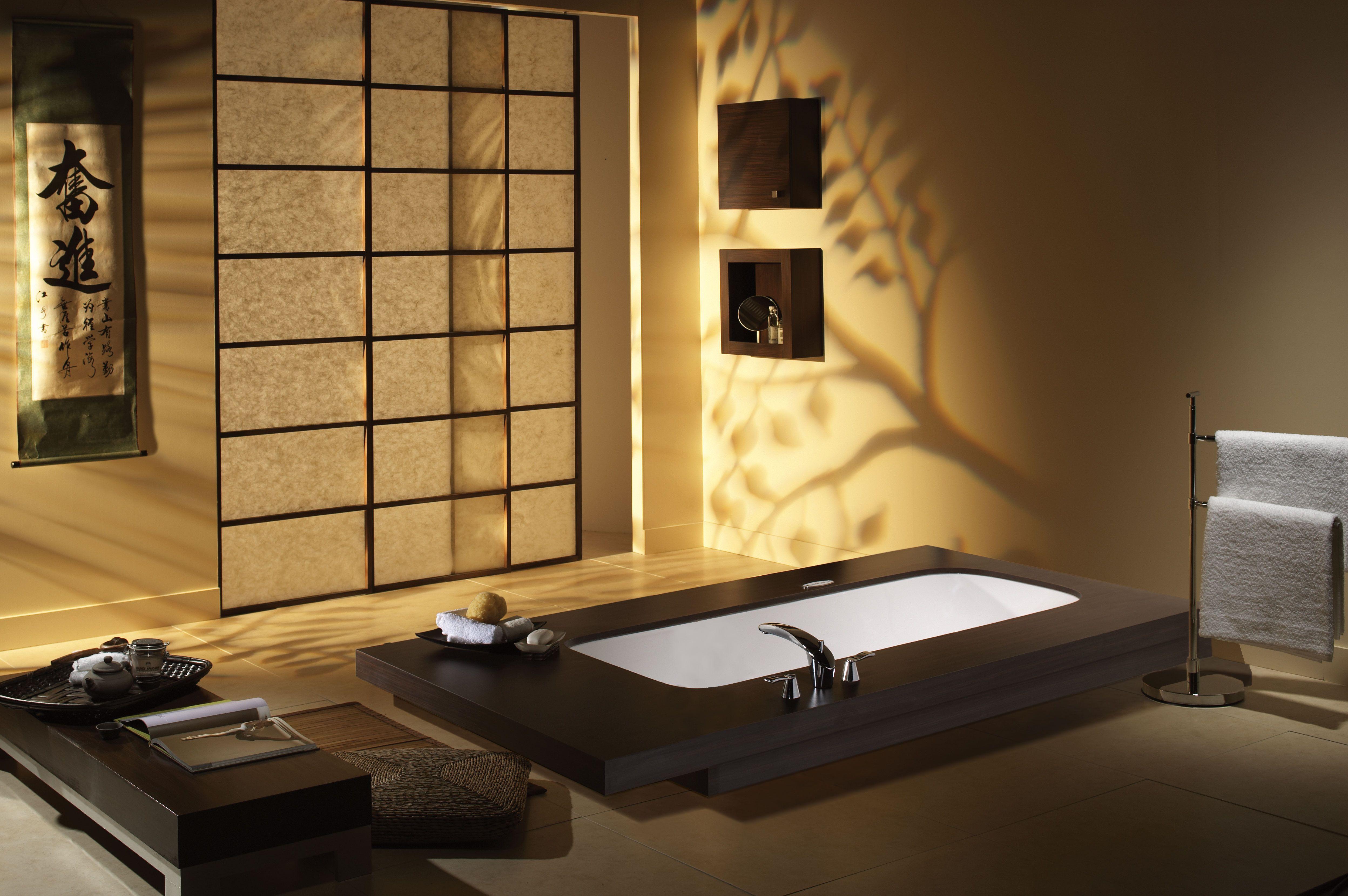Salons japonais, salon moderne and intérieurs de maison on pinterest