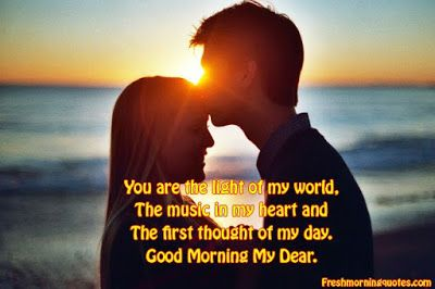 Pin By Wishes And Messages On Sweet Wife Morning Wishes Romantic