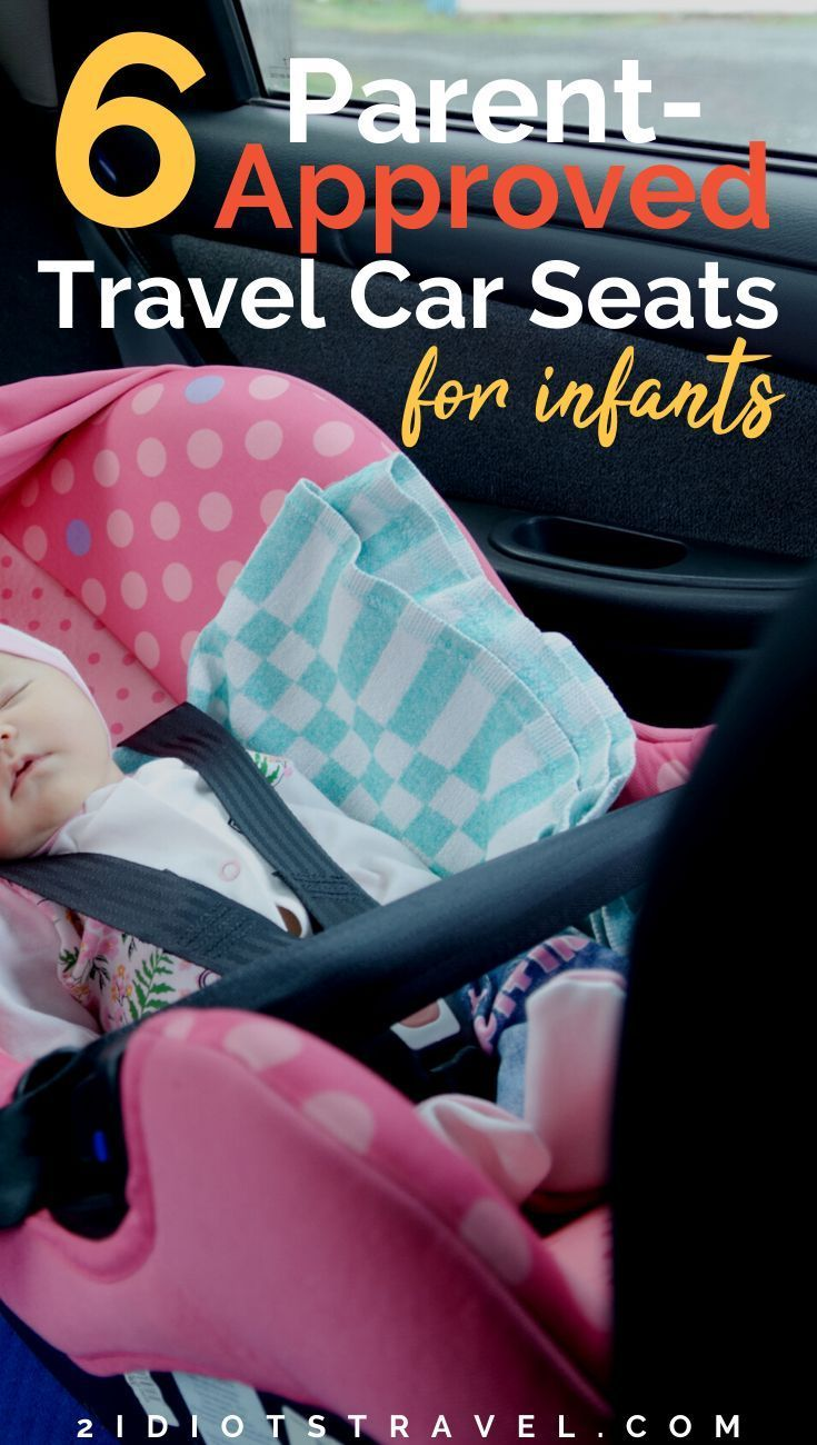 If you're planning on bringing your infant for a road trip or long-haul car travel here are 6 tried and tested parent-approved travel car seats that are best for infants! #BestTravelCrib #BestInfantTravelCarSeat #KidFriendly #style #shopping #styles #outfit #pretty #girl #girls #beauty #beautiful #me #cute #stylish #photooftheday #swag #dress #shoes #diy #design #fashion #Travel