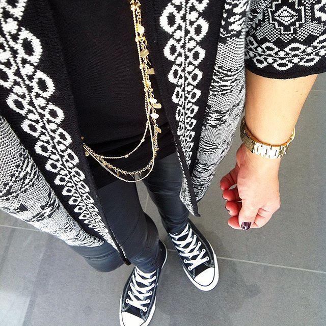 •fashion•beauty•detail•lovin' @mumlovefashion Instagram photos   Websta
