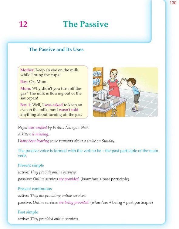 Pin On Teaching