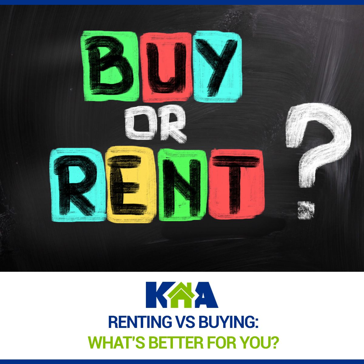 We Ve All Seen Lenders And Brokers Offering 3 5 1 And Even 0 Down Options And Thought I Can Handle That But Rent Vs Buy Stuff To Buy Mortgage Lenders