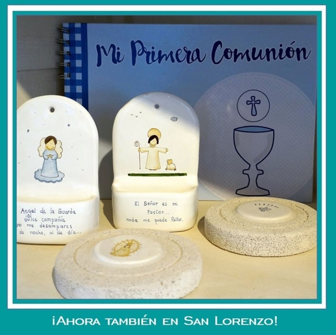 Lo que necesites para celebrar el de la de tus hijos lo encontrás en Descubrínos en nuestras dos sucursales  Santiago del Estero 769 Ciudad de Salta  Paseo...