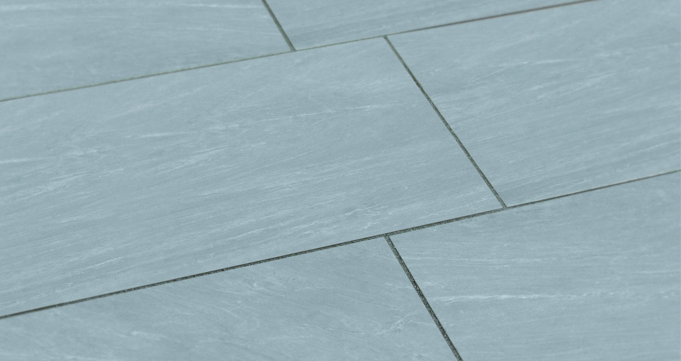 keramik terrassenplatten betonoptik wohn design. Black Bedroom Furniture Sets. Home Design Ideas