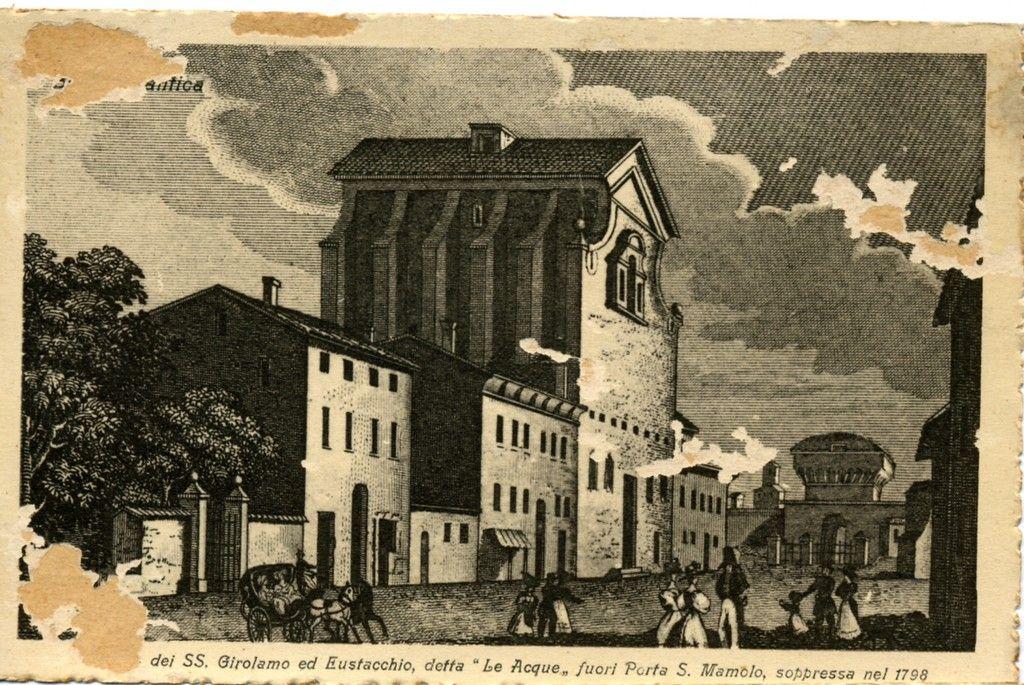 Biblioteca Comunale Dell Archiginnasio Bologna Bologna Biblioteca Fotografia