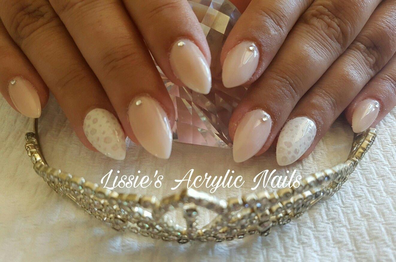 LISSIE\'S ACRYLIC NAILS / ACRYLIC NAILS ♡ - I love acrylic - Mackay ...