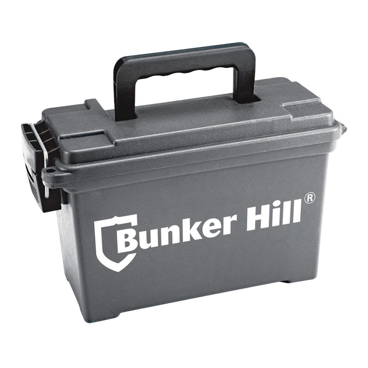 Ammo Dry Box in 2020 Harbor freight tools, Ammo box