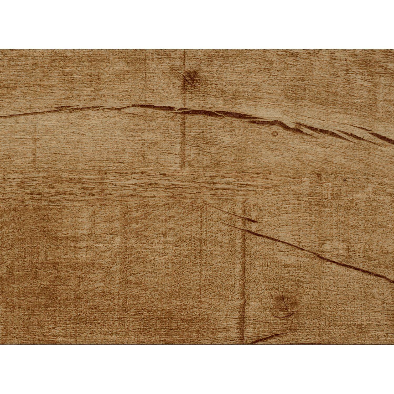 Click Vinylboden Mulberry kaufen bei OBI   Vinylboden, Vinyl, Boden