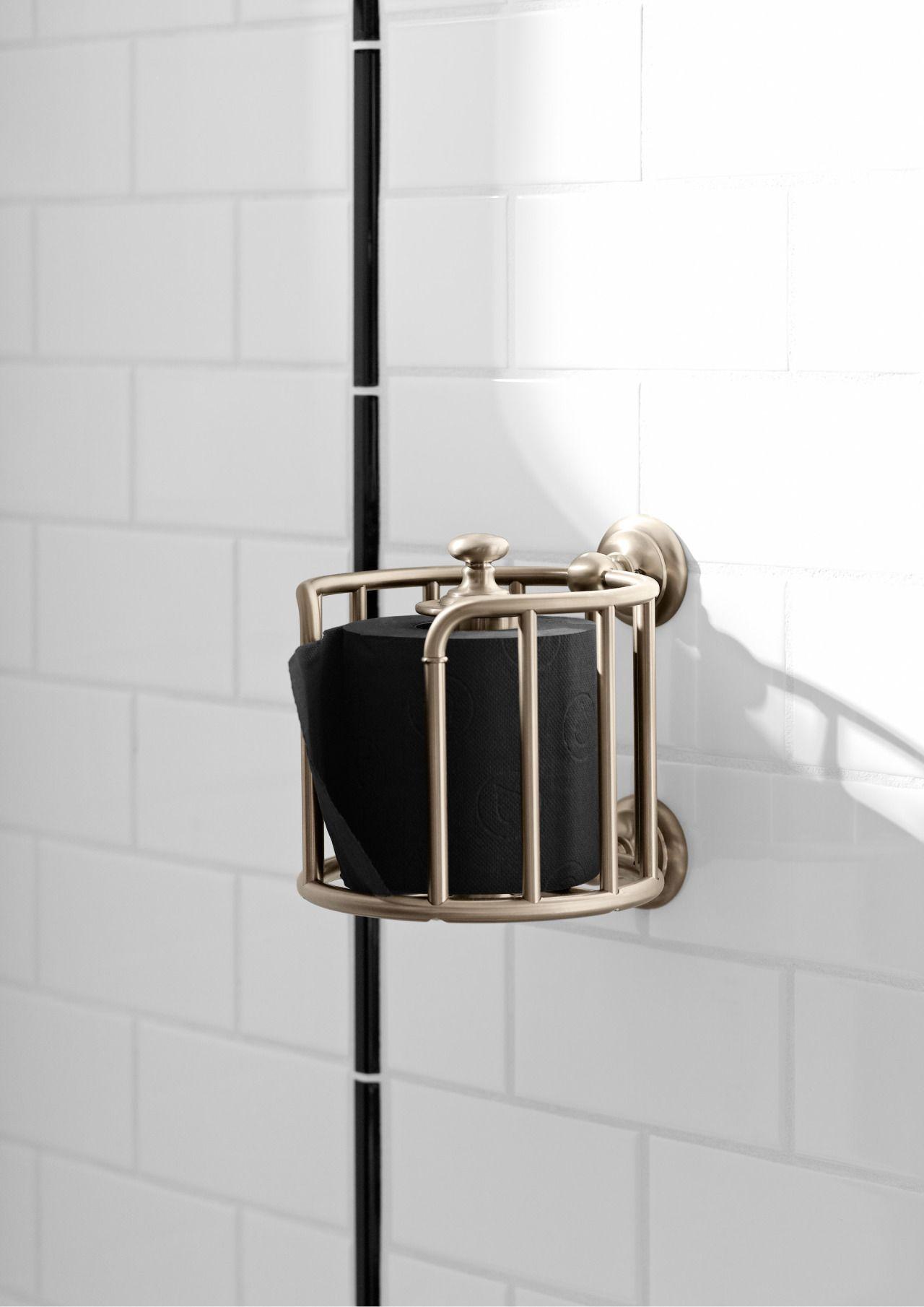 Contemporary Us.kohler Onlinecatalog Embellishment - Bathtub for ...