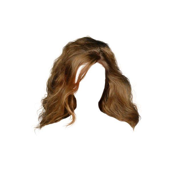 Tube Perruque Doll Hair Hair Hair Png