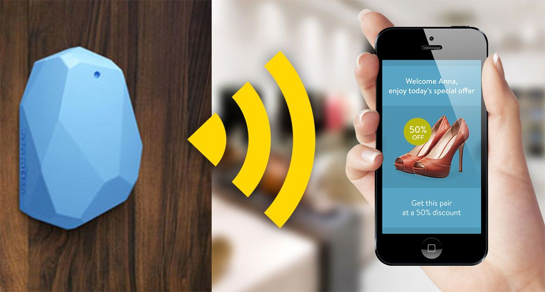 4_event_technologies_for_brand_experiences_iBeacons_5