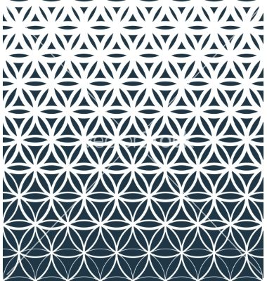 Gradient Geometric Seamless Pattern Vector 7665939 Jpg 380 400 Geometric Tattoos Men Geometric Sleeve Tattoo Geometric Tattoo Design