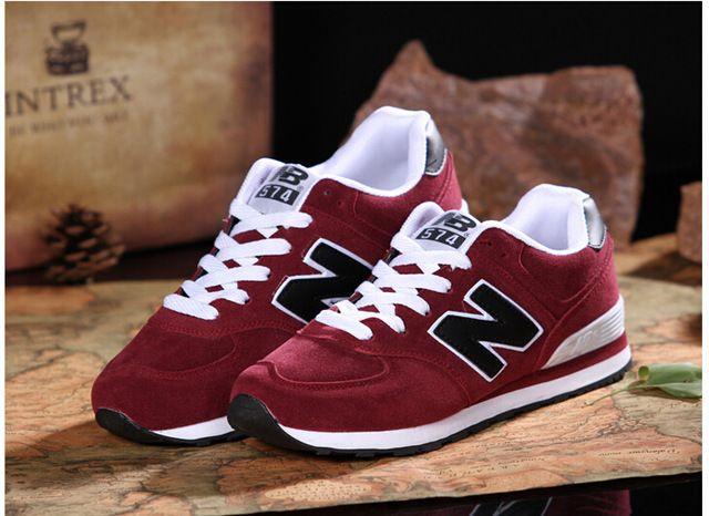 e4d0105adba33 2014 nueva moda zapatillas para mujer   calzado deportivos   zapatillas  deportivas mujer ocio zapatos   mujer exterior zapatillas de correr  zapatillas de ...