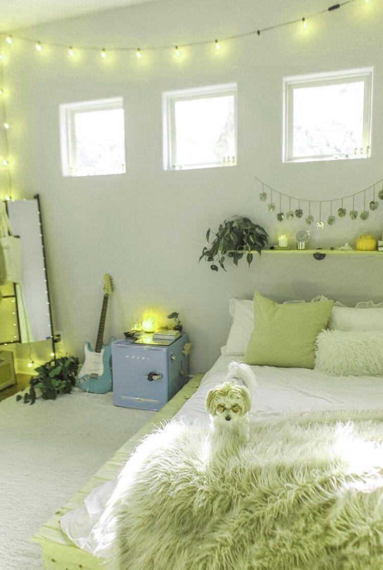 Photo of Cheap Interior Decor – SalePrice:38$