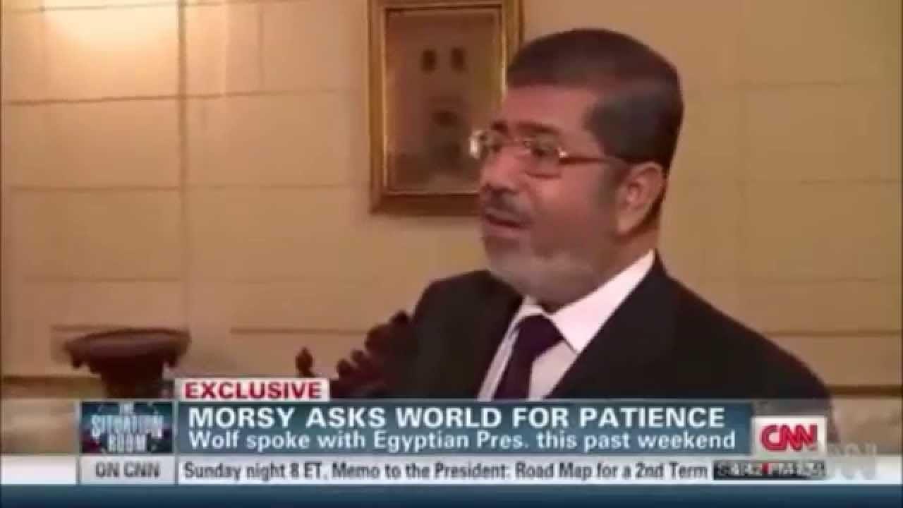 مقارنة بين مرسى الفاشل و هو مش عارف يتكلم انجليزى و بين السيسى و هو بيتك Kingdom Of Kongo Facts Cnn