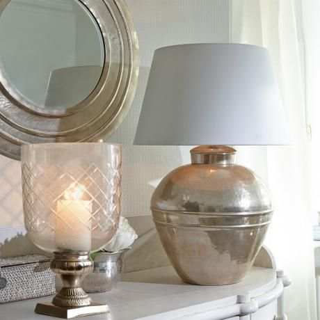 loberon lampen tischlampe madison coming home ideas to draw