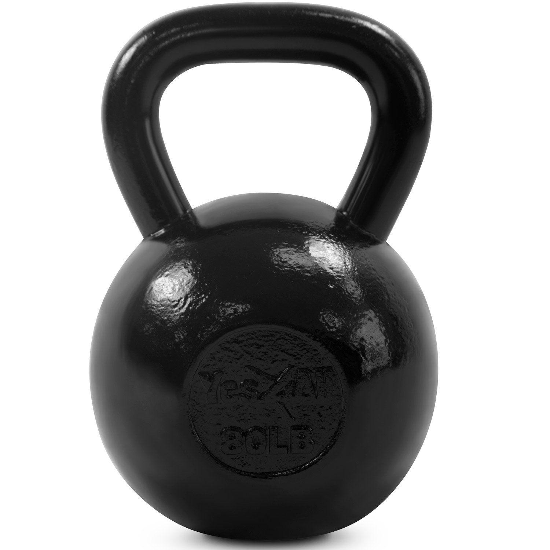 fitness gear cast iron weight plates