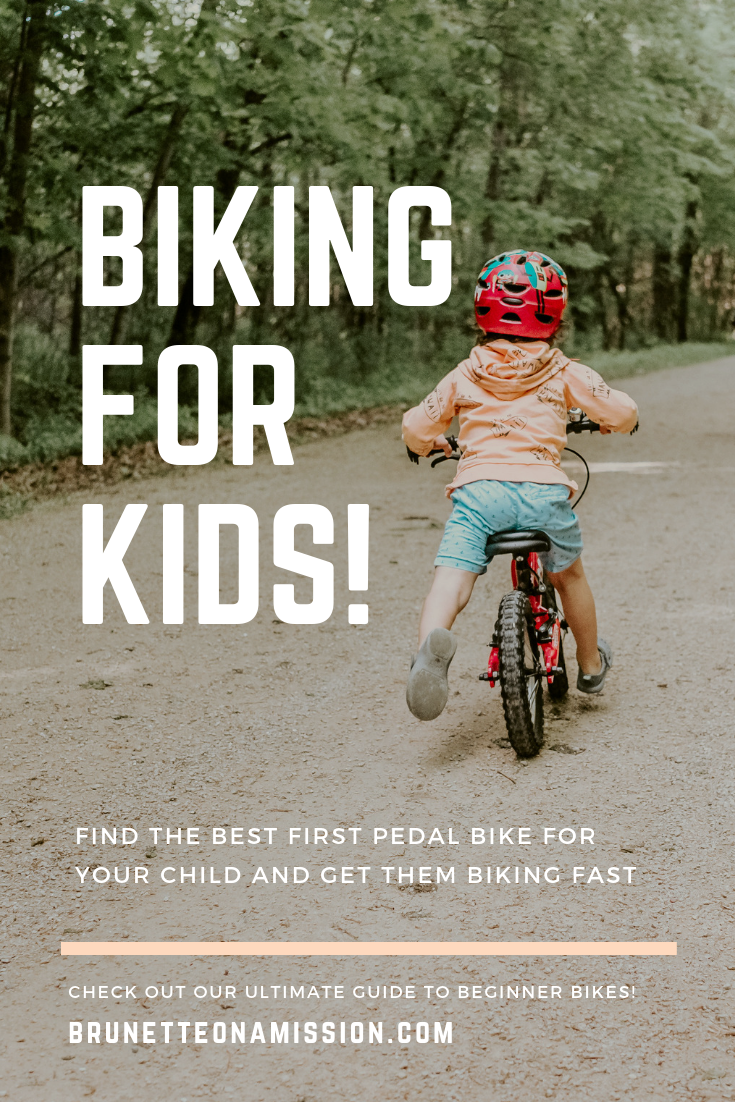 Authoritative Guide To Balance Bikes With Images Balance Bike