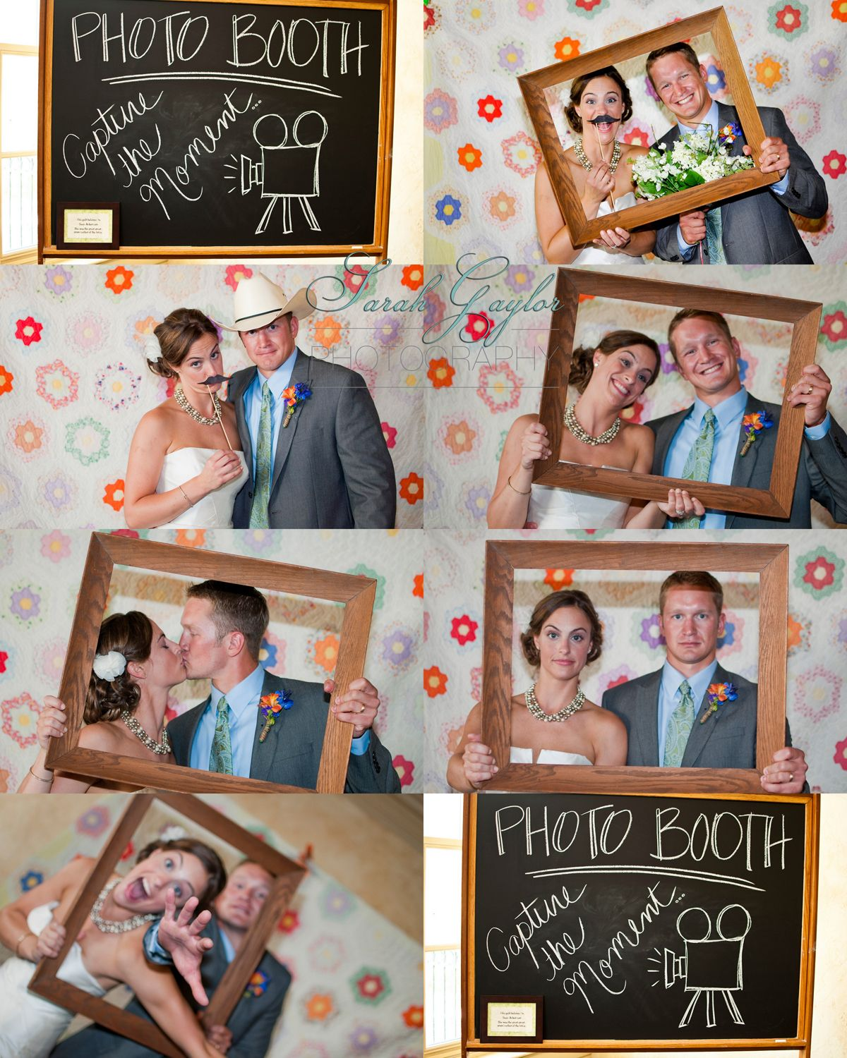 wedding photo booth props printable%0A have a photobooth at the wedding that the guest take their pictures in   then put