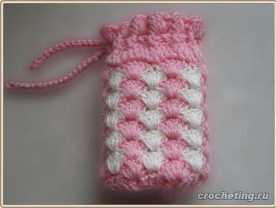 Top 50 Amigurumi Crochet Free Patterns | Häkeln anleitung, Spielzeug | 300x398
