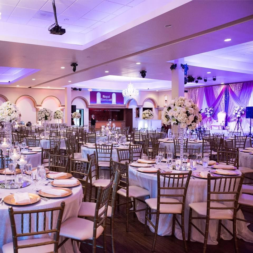 An Elegant And Spacious Venue In San Diego For Wedding Birthday Parties Meetings Events Quinceanera Mitsva And Corporate Events Event Hall Banquet Venues