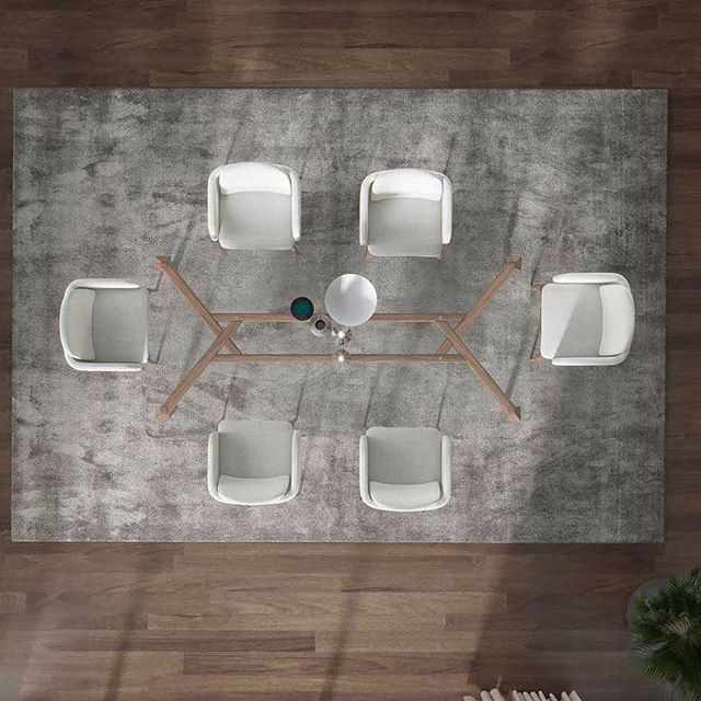 [New] The 10 Best Home Decor Ideas Today (with Pictures) -   Diseño y vanguardia en estado puro  #AmbarMuebles #home #inspiration #interiordesign #decor #interior #homedecor #homesweethome #inspo #casa #interiors #diseño #deco #homedesign #decorations #instahome #instadecor #decorating #instadesign #interior4all #decoracion #homestyle #decorate #hogar #interiorinspiration #designinspiration #interiores