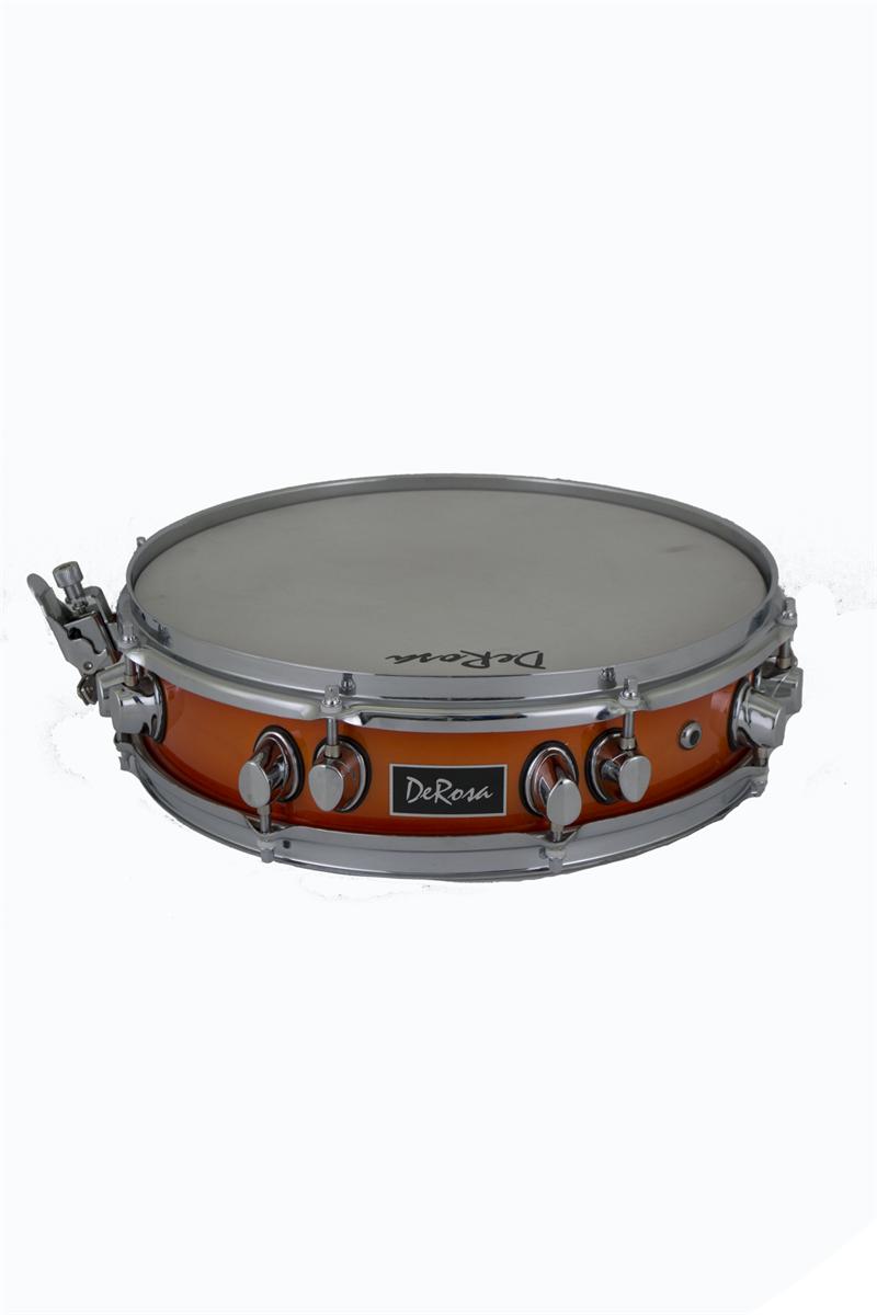Bridgecraft Usa Snare Drum Snare Drums